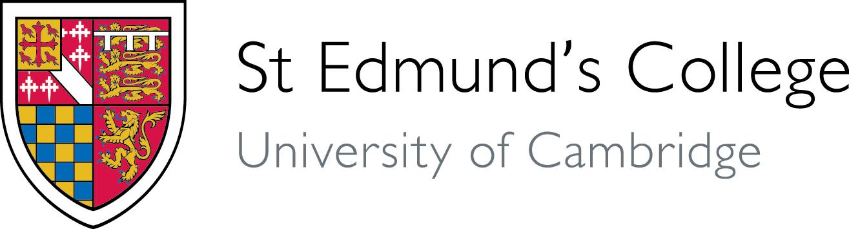 My St Edmund's